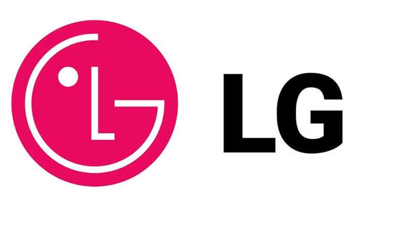 Какой холодильник лучше Bosch или LG — особенности выбора