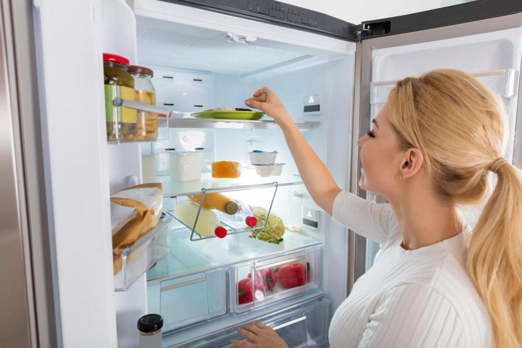 Какой холодильник лучше Бирюса или Атлант