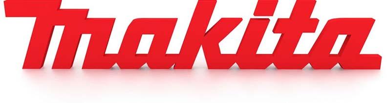 Рейтинг ТОП-10 перфораторов Makita